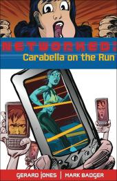 Networked : Carabella on the Run