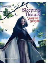Sleeping Beauty: Vampire Slayer