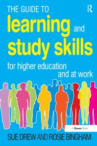 Guide to Learning & Study Skills