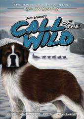Can You Survive: Jack London's Call of the Wild